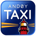 Andøy Taxi